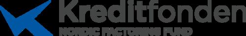 Nordic Factoring Fund logo